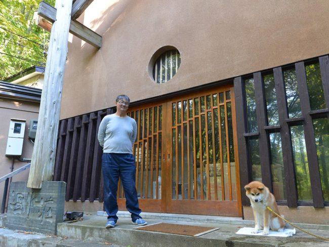 青森/夏川溫泉旅館4年以來首次重新開放