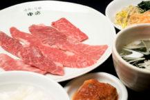堅持Yakiniku 30年 如果您想在弘前享受正宗的烤肉,就在這裡!