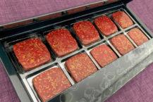 可以吃的青森傳統工藝品! ? ..可愛的糖果,完美地適合作為紀念品