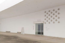 奧特曼的創造者 在青森可以看到青森縣藝術家成田亨(Toru Narita)的作品!