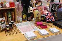 """弘前的百貨商店裡的""""青森KAWAII禮物收藏"""" 由喜歡當地人的女性認證"""