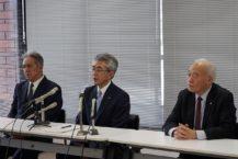 弘前櫻花節宣布取消 相關事件被推遲