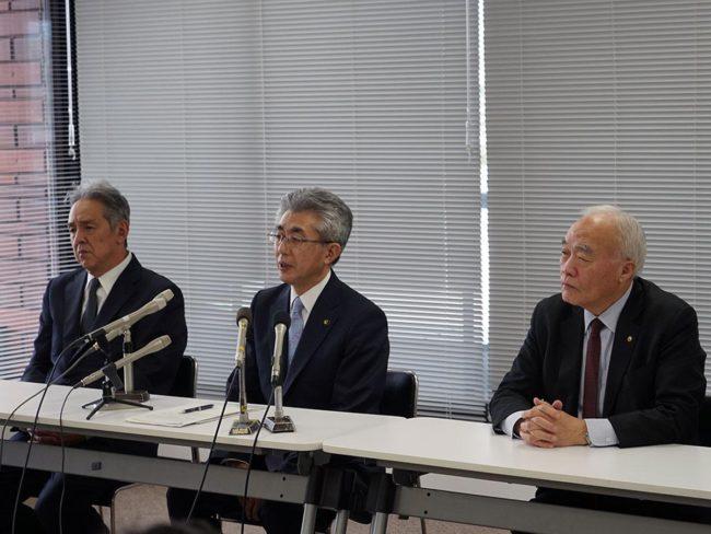 宣布取消弘前櫻花節 相關事件被推遲