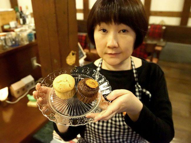 """弘前的"""" Kotori Cafe""""成立七週年 招牌鬆餅的各種計劃"""