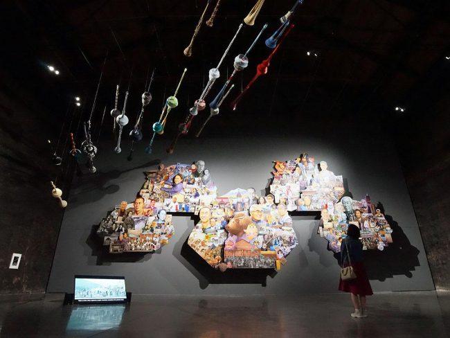 弘前磚倉庫博物館預開放 安靜開放給市民