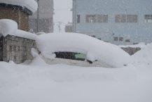 """Hirotsune 2020上半場排名,""""全國第一降雪""""排名第一,""""巴格""""排名第二"""